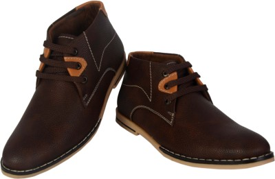 Volo Party Wear, Driving Shoes, Corporate Casuals, Casuals, Boat Shoes, Outdoors