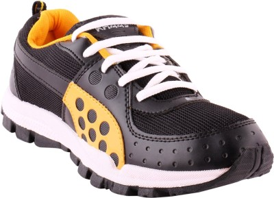 ROCKO CHAMPS KHAAS Running Shoes
