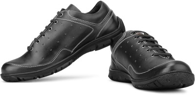 Provogue Sneakers(Black)