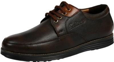 Salient Regular Shoe Casuals