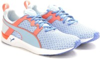 Puma Pulse XT Geo Wns Running Shoes