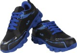 Earton MAXIS-0142 Running Shoes (Blue)
