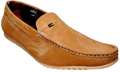 Ds Fashion Loafers