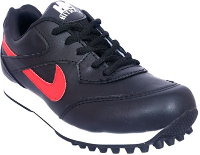 Hitmax Running Shoes