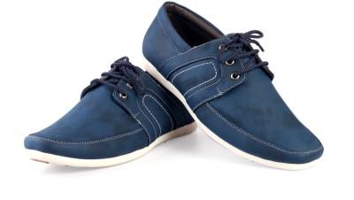 Ferraiolo plan b comfortable wears Boat Shoes