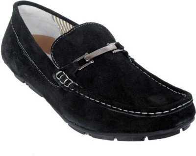 Delize 6453 Loafers