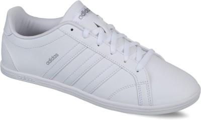 watch 58b70 54524 ftwwht-ftwwht-msilve-vs-coneo-qt-w-adidas-neo -8-400x400-imaenmskqtydzf49.jpeg