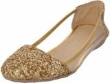 Lohar Girls (Gold)