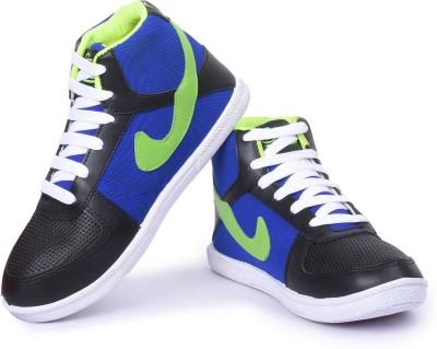 Eprilla Casual Shoes