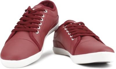 Fila LAVADRO II Sneakers