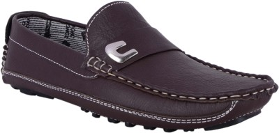 Scarpess Loafers