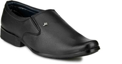 Nee Slip On Shoes