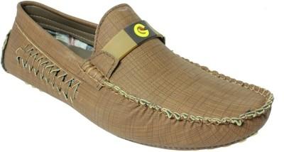 Onlinemaniya ONMLS16 Loafers