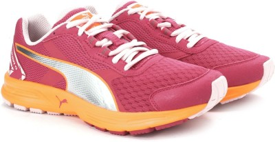 Puma Descendant v3 Jr Casual Shoe
