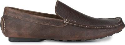 Imparadise Footwear IMF5032Brown Casual