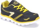 Boysons Running Shoes (Navy)