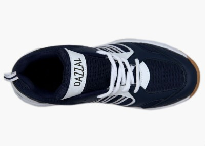 Dazzal Badminton Shoes