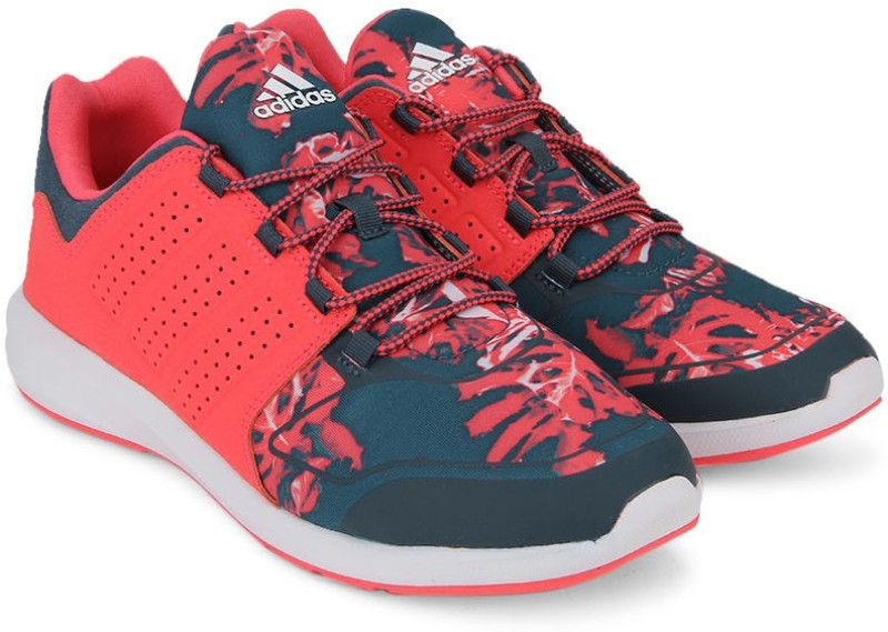 Adidas S-FLEX RUNNING