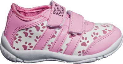 Mee Mee MM-SH-2159 Casual Shoes