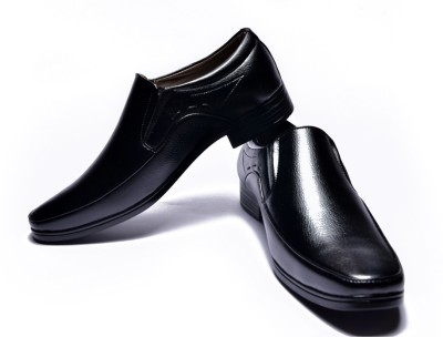 Sir Corbett Graco Slip On Shoes