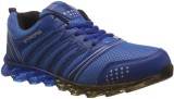 Shoe Island Running Shoes (Blue)