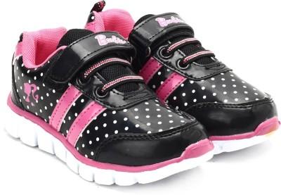 Barbie BB1DGS1252A Casual Shoes