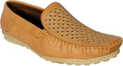 heavenheels Loafers