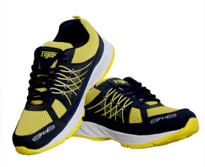 Flyer Running Shoes