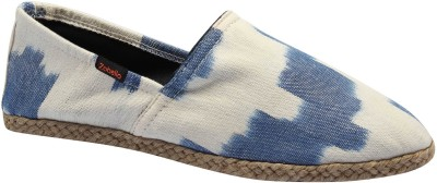 Zobello Casual Shoes