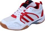 Zeefox Running Shoes (White)