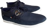 Kwalk Creation Boys (Blue)
