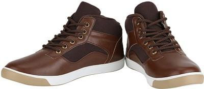 US Standard Basic Grace Boots