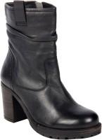 Venus Steps NE-7097 Boots(Black)