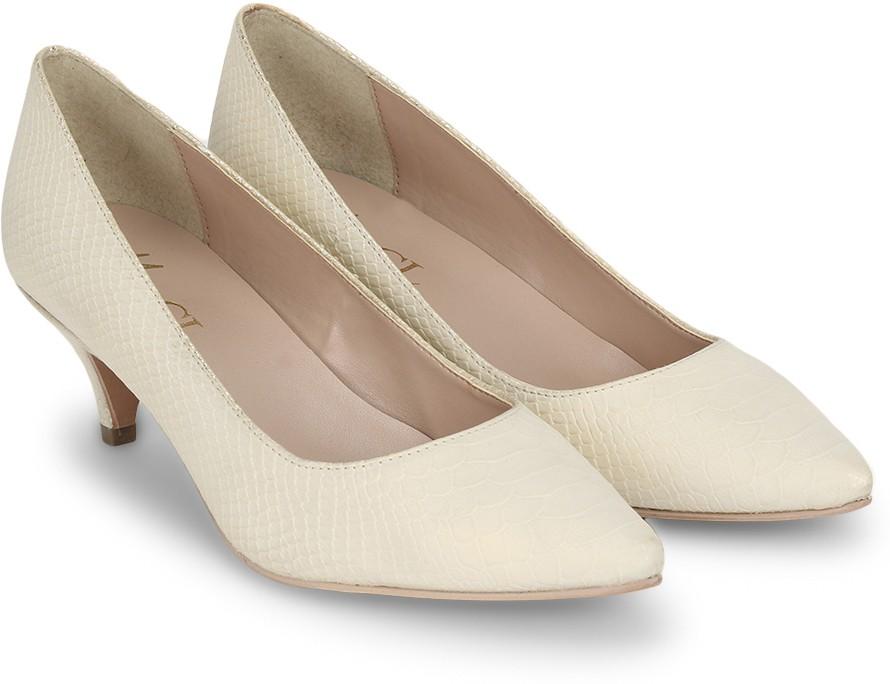 Deals | Womens Footwear Puma, Carlton London...