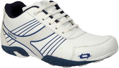Royal Run Elegant Running Shoes