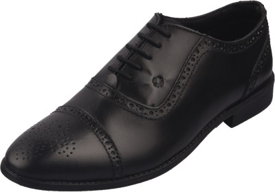 Samsonite O33 (A) 09 Lace Up Shoes
