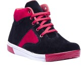 Savie Shoes Casuals (Red)