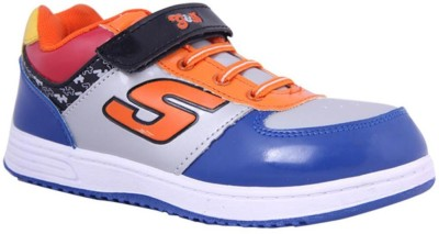 Guys & Dolls Superstar Casual Shoes