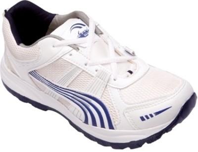 Rod Takes-ReOx Lvi-1001 Running Shoes