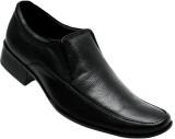Fills Walking Shoes (Black)