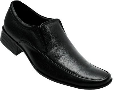 FILLS Walking Shoes