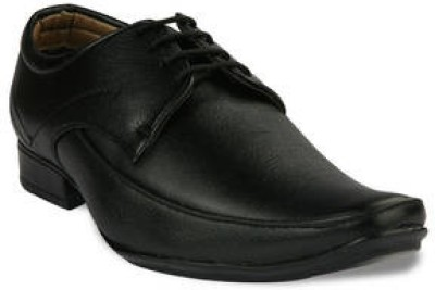 Calaso CL - 2501 Lace Up