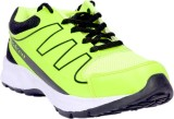 Redcon RC25-10 Running Shoes (Green)