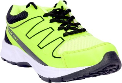 Redcon RC25-10 Running Shoes