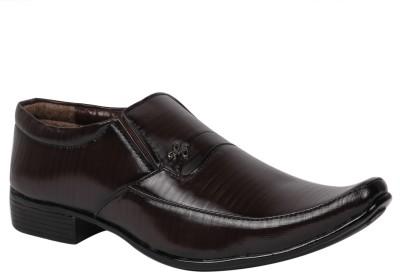 DEMKAS Formal Shoe