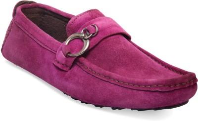ADYBird Trendy Beef Stock Loafers