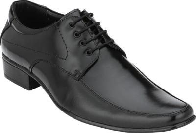 GAI 8001 Lace Up Shoes