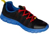 Adibon Running Shoes (Black)