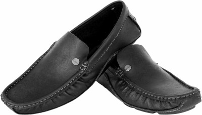 Milez Shoes Loafers