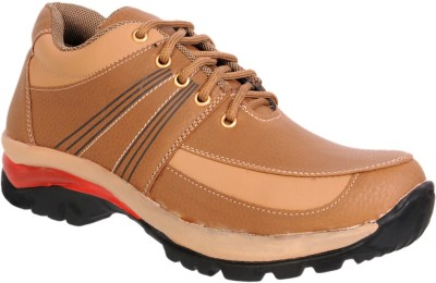 Duppy Veyron Outdoor Shoes